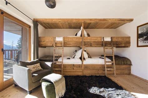 1850 interior decor 25 best ideas about ski chalet on chalet