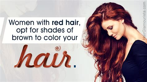 interesting hair colors interesting hair coloring ideas for for a