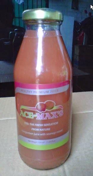 Ace Maxs Dan Kegunaan bedakan ace maxs asli dan palsu cara menghilangkan kista tanpa operasi