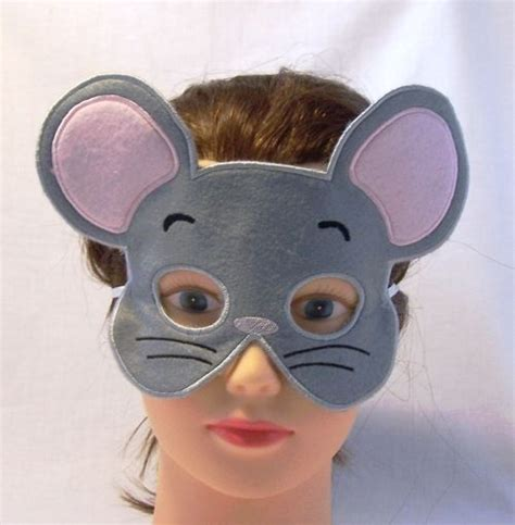 How To Make A Cat Mask Out Of Paper Plates - 78 best images about mask for on