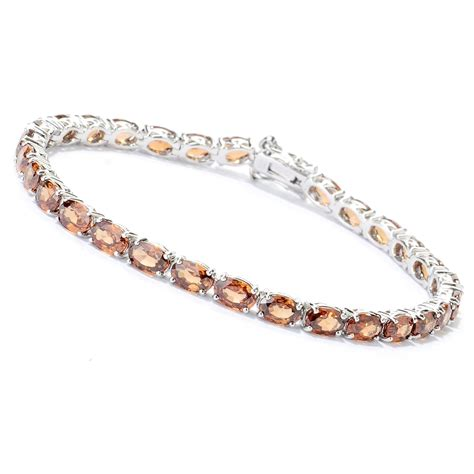 shophq jewelry sale and clearance tvshoppingqueens