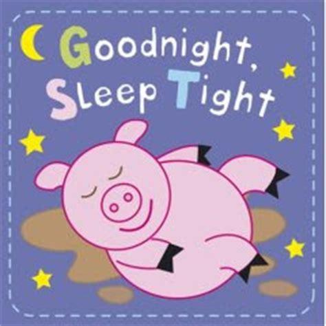 libro goodnight sleep tight rauhallista huuhaa suomi24 keskustelut