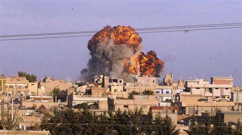 imagenes fuertes siria la mara 241 a pol 237 tica detr 225 s de la guerra en siria un