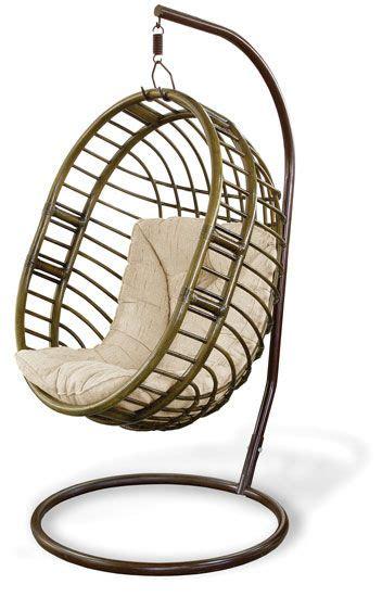 swinging papasan chair hanging papasan chair backyard pinterest good books