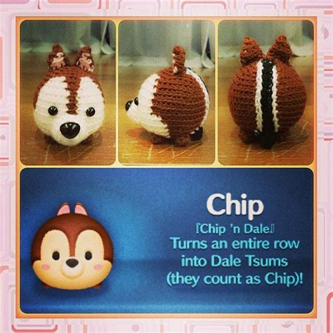 Boneka Tsum Tsum Donald Duck 70 best images about crochet tsum tsum on