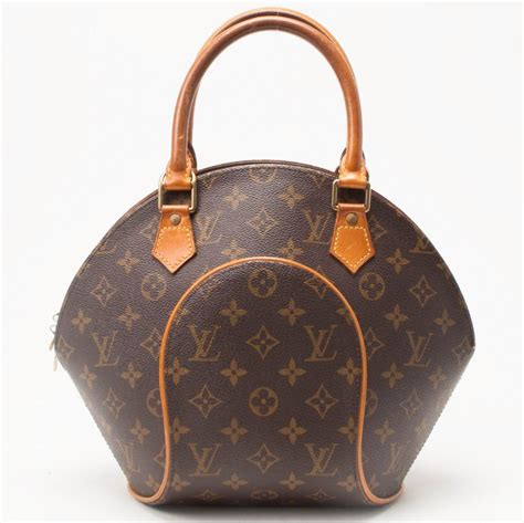 louis vuitton imitation handbags  china handbags