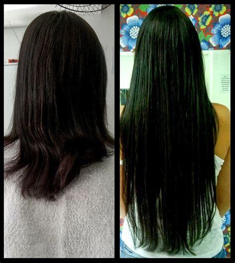 apliques tic tac cabelo humano aplique tic tac preto liso igual cabelo humano r