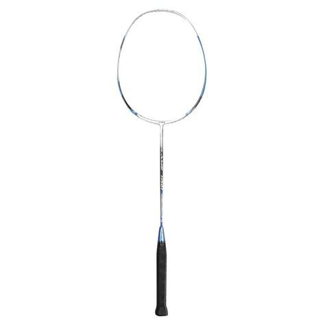 Raket Lining N50 Ii li ning n50 ii badminton racket sweatband