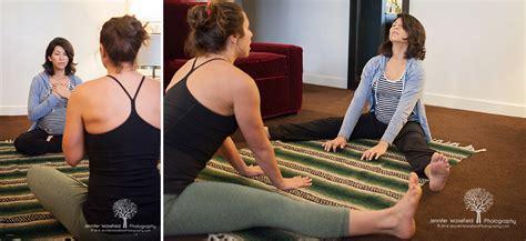 The Detox Studio Baton pregnancy baton sport fatare
