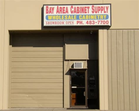 kitchen cabinets san leandro bay area cabinet supply san leandro ca usa yelp