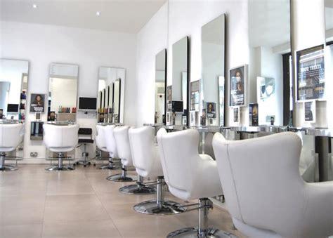 hair salons in birmingham al hair salons in birmingham al hair salons in birmingham