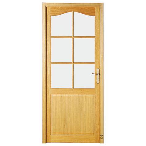 porte a porte d int 233 rieur bois langeais pasquet menuiseries