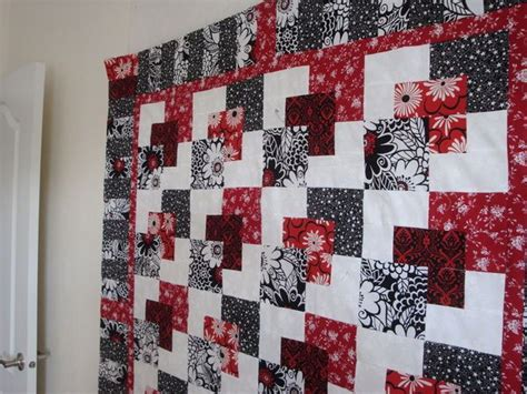 Hanky Panky Quilt by Pin By Nancy Hiles On The Of Quilting
