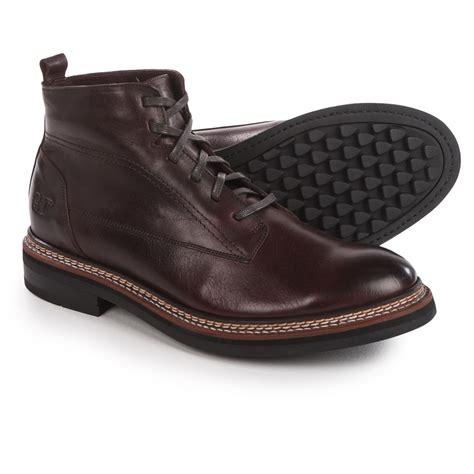 Boots Caterpilar caterpillar sutter boots for save 52