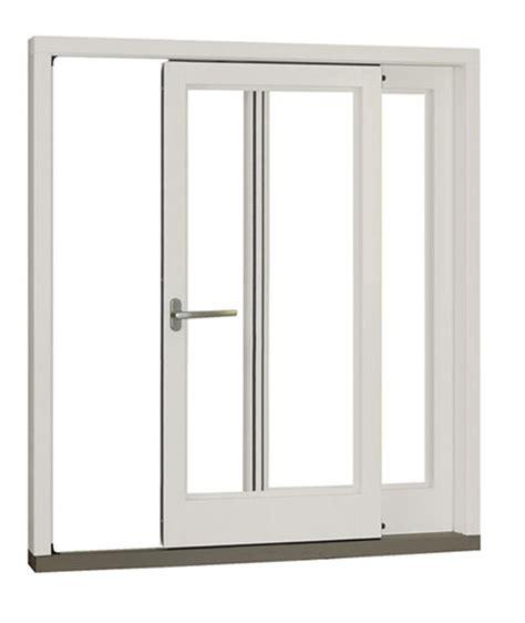 Patio Doors Surrey Patio Doors Marathon Windows Free Quote