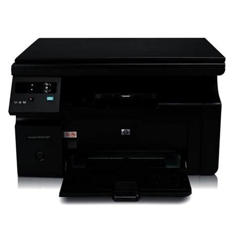 Printer Hp Laserjet M1132 Mfp hp laserjet m1132 a4 multifunction printer