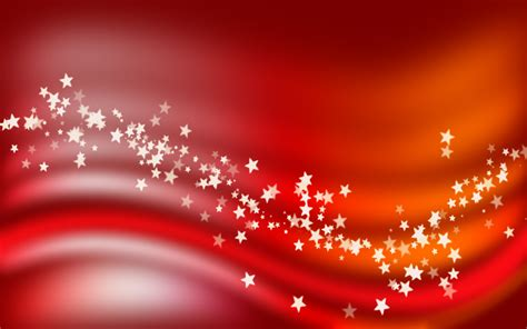 X Mas | red xmas wallpapers hd wallpaper christmas wallpapers