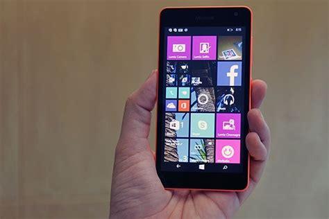 flash player per lumia 535 lumia 435 in regalo se compri un lumia 535 tom s hardware