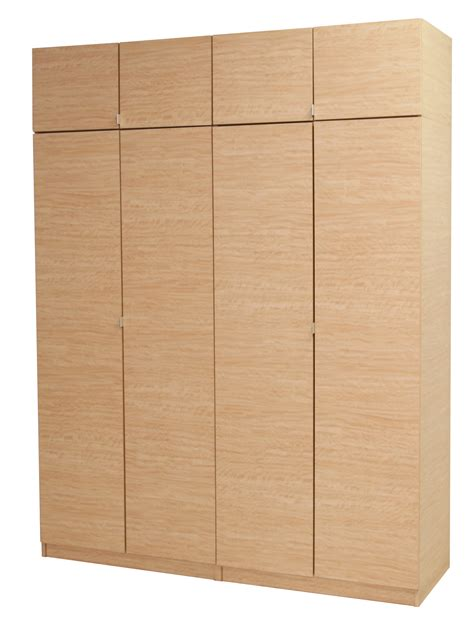 Free Standing Wardrobes by Fresh Free Standing Wardrobes For Sloping Ceilings 18265