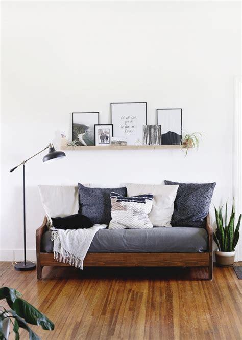 Diy Wood Sofa by Diy Wood Sofa Modern Ep70 Outdoor Sofa Thesofa