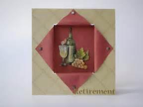 Handmade Postcards Ideas - ideas for handmade retirement cards invitations ideas