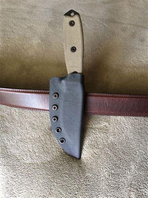 esee tek lok 14 best ideas about kydex knife sheaths on be