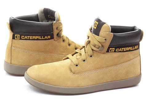 cat sneakers cat shoes poe 716992 hon shop for sneakers