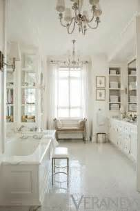luxury master bathroom design trends interior design blog