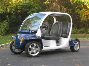 Used Gem Electric Cars For Sale Ebay Gem Electric Car Accessories 2017 2018 Best Cars Reviews