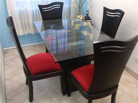 muebles de sala y comedor muebles de sala y comedor bucaramanga