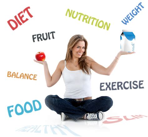 Can I Exercise While Detoxing by Fact Or Fiction Skipping Meals Helps You Lose Weightatlas