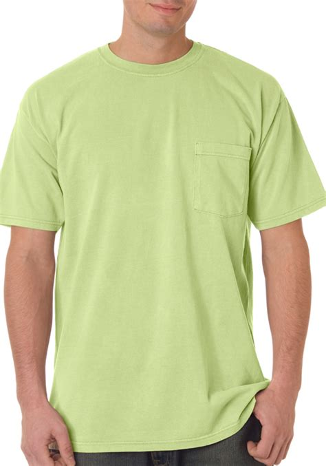 comfort colors wholesale comfort colors t shirts wholesale wholesale bulk lot