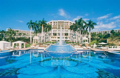 Wailea Hotels  Grand Wailea Resort Hotel and Spa