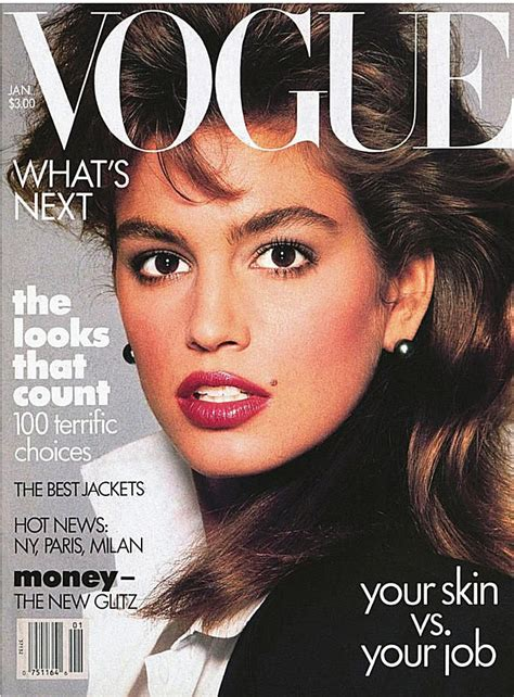 230 Vogue Covers History Of Fashion In Pictures by Which Model Has The Most Vogue Covers