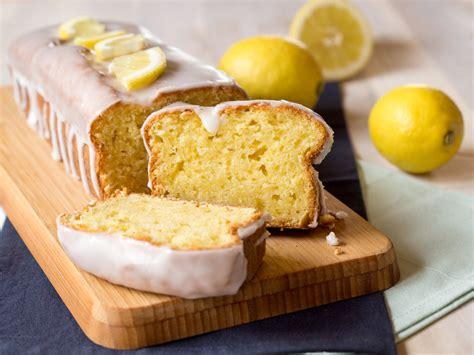 buttermilch ersatz kuchen saftiger zitronenkuchen mit frischk 228 se danielas foodblog