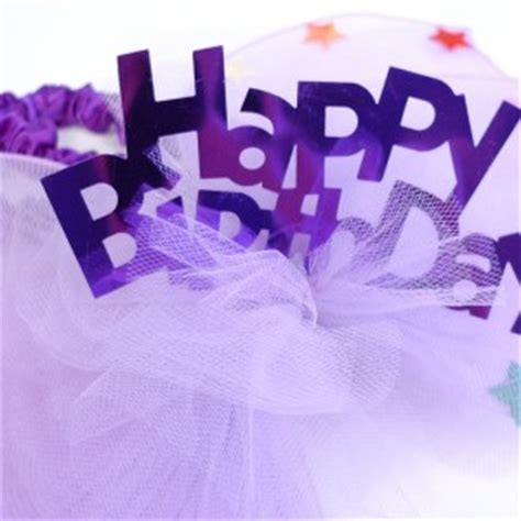 purple happy birthday quotes quotesgram