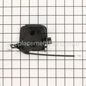 Craftsman Chainsaw 358350990 Ereplacementparts Com