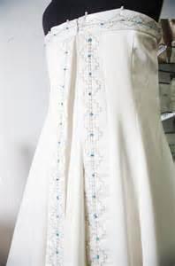 native american wedding dresses traditional google