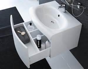 waschbecken mit schrank waschbecken unterschrank 700 mm evo m 246 bel badezimmerm 246 bel