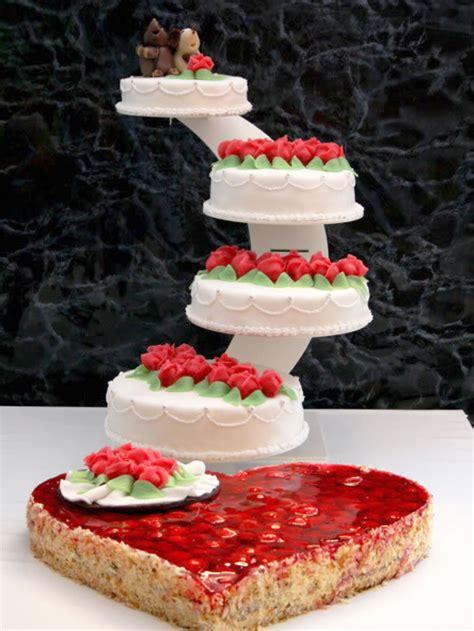 Hochzeitstorte Erdbeerherz by Erdbeerherz Rezepte Suchen