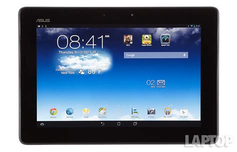 best tablet asus asus tablet