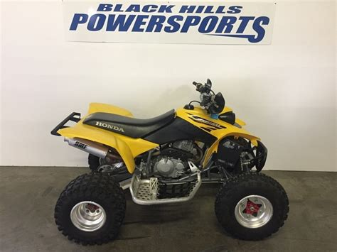 Honda Rapid City by Honda Trx 400ex Motorcycles For Sale In Rapid City South