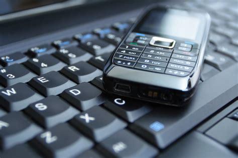 scott upholstery интернет через мобильный телефон все варианты