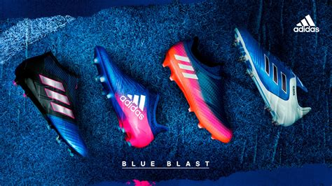 soccer cleats wallpapers  images