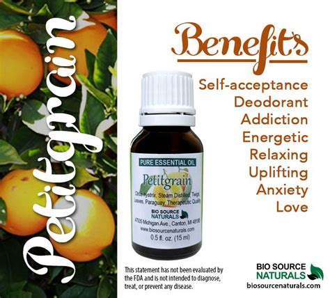 Detox Anxiety by 566 Best Images About Remedies More On