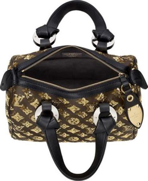interno bauletto louis vuitton borse donna 187 borse louis vuitton