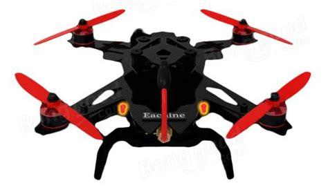 Eachine Assassin 180 Fpv Arf drone quadricottero eachine assassin 180 fpv x drone