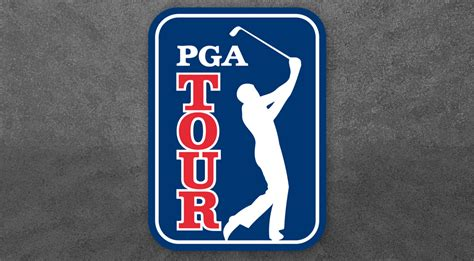 pga challenge tour 2014 golfweek pga tour s 2014 and 2015 schedule of events