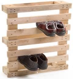 diy woodworking plans a shoe rack wooden pdf wood pergola