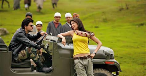 biography of movie jab tak hai jaan anushka sharma biography movies net worth family